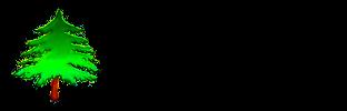 DAgMaHOLZ